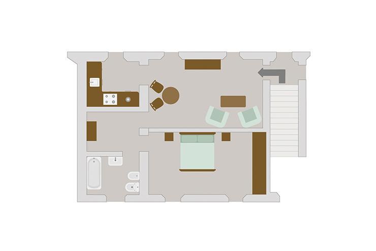 molinara-plan-1