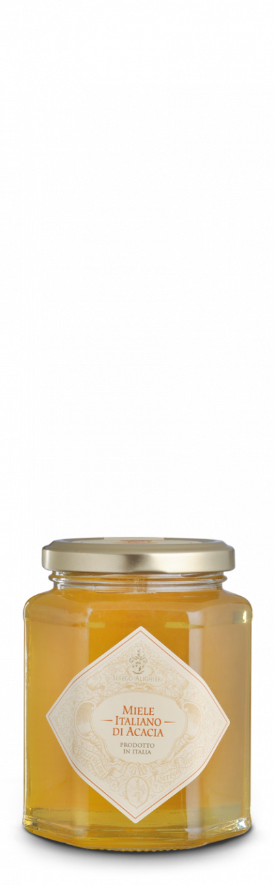 Serego Alighieri Acacia Honey
